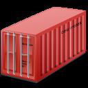 Exports Chennai, Madurai, Salem, Coimbatore, Thanjavur, Tirupur, Erode, Kanjipuram, Tamil Nadu, India