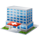 Hospitals Chennai, Madurai, Salem, Coimbatore, Thanjavur, Tirupur, Erode, Kanjipuram, Tamil Nadu, India