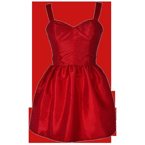 Knitwear Chennai, Madurai, Salem, Coimbatore, Thanjavur, Tirupur, Erode, Kanjipuram, Tamil Nadu, India